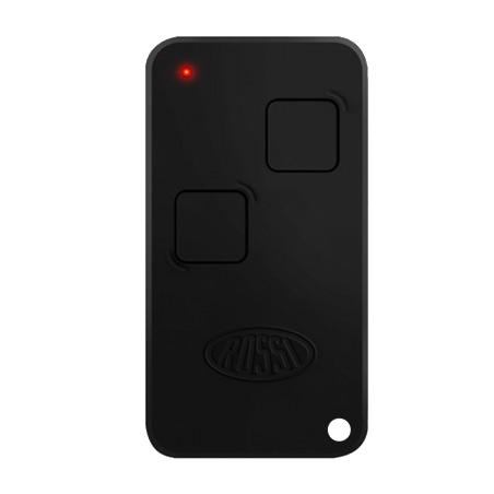 control remoto rossi dz4 vip