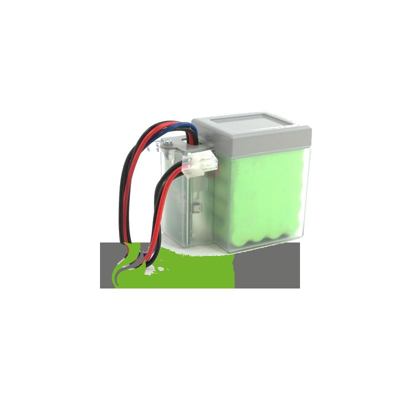 Batería respaldo para motor Faac 721 - c721 - 720 - c720