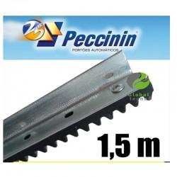 Cremallera Peccinin 1,5...