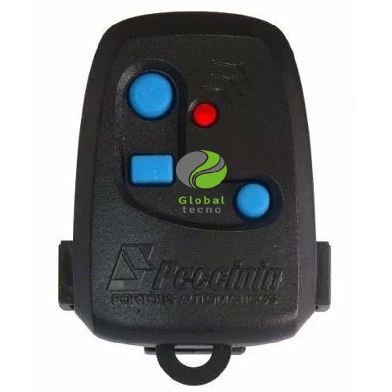 Control Remoto Peccinin