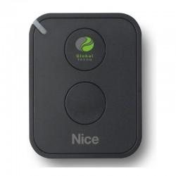 Control remoto Nice Flo2re...