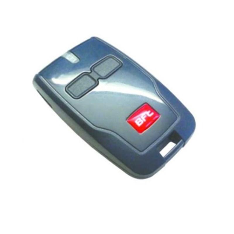 control remoto bft
