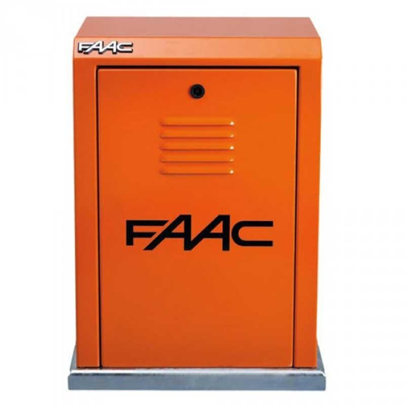 Faac 884 mc - 3500 kg - Motor con...
