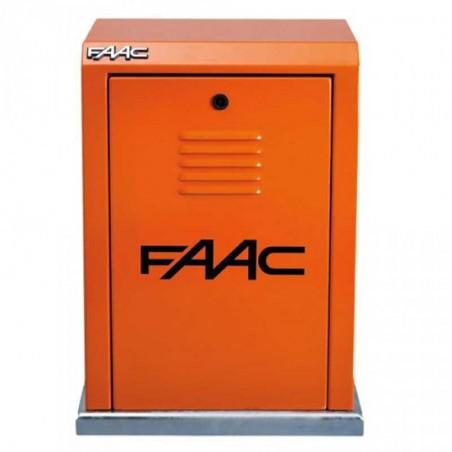 884 faac