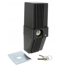 Cerradura eléctrica BFT EBP...