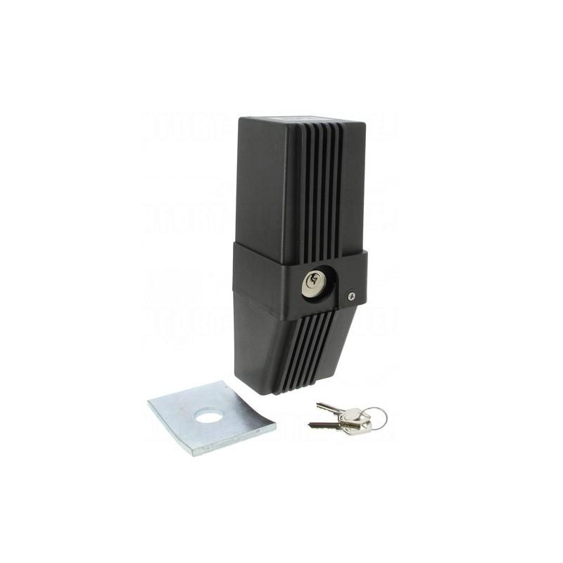 Cerradura eléctrica BFT EBP AL PISO...
