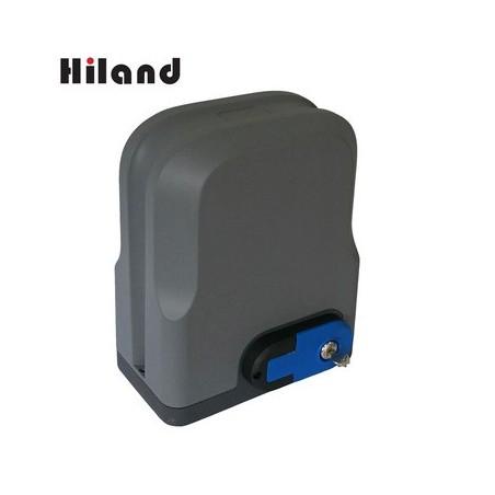 motor hiland-porton automatico corredera