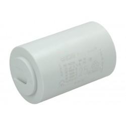 Condensador Faac 746 - 25 UF