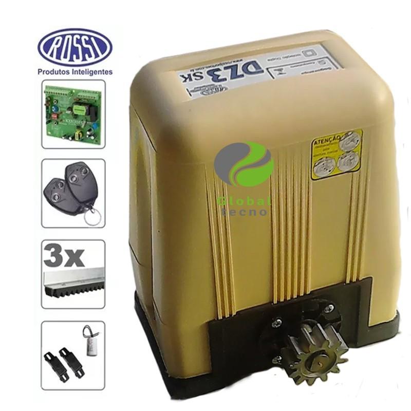 Kit Set Pack - Motor Rossi dz 3 sk -...