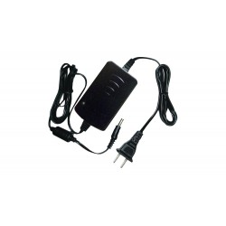 Fuente Switching poder 12v 2A