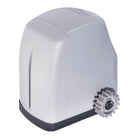 motor peccinin light 500 r - globaltecno