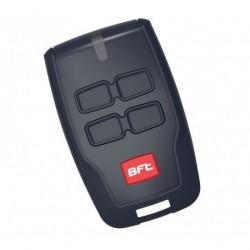 Control remoto BFT MITTO...