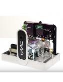 Motor FAAC c721 - 800 KILOS
