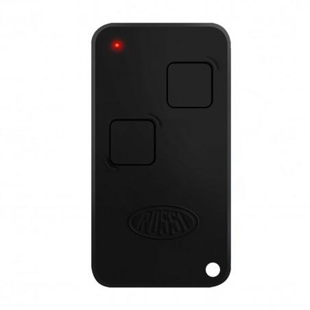control remoto rossi ntx nuevo modelo