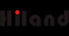 Hiland
