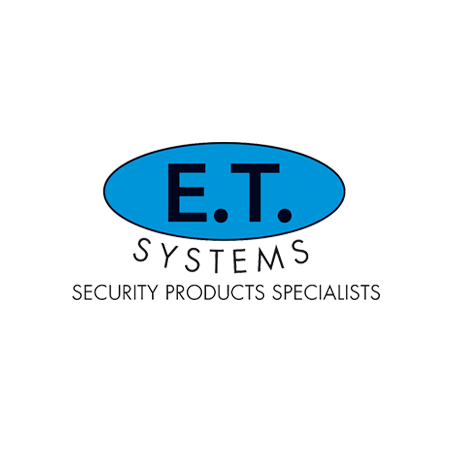 ET SYSTEMS